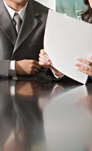 Consulenze | Richiedi un parere