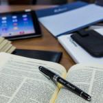 Studio Legale Colucci Avvocati