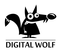 DigitalWolf